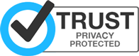 Privacy Protected
