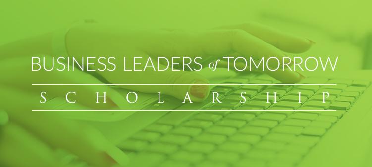 Win a $1000 Scholarship