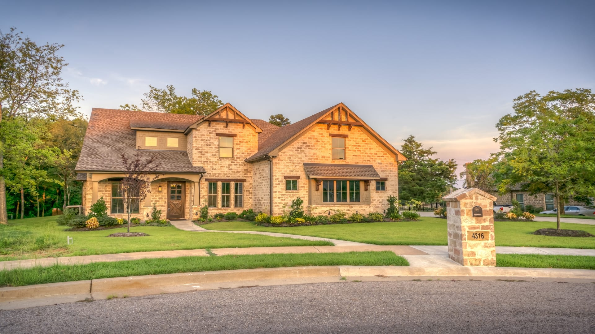 help friends or family qualify with an fha family mortgage