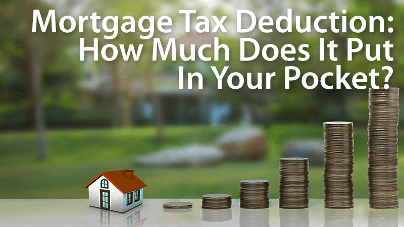 o how does the removal of the tax deduction on mortgage interest affect the housing market Mortgage interest and property taxes are not the only deduction that itemizers take, and other deductions, such as medical expenses and charitable contributions, may push household itemizations to.