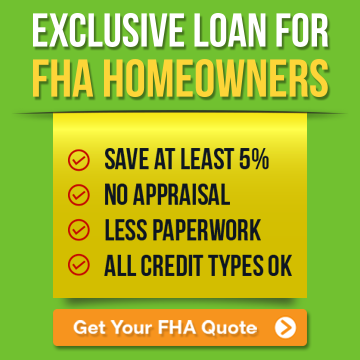 Printables Fha Streamline Refinance Calculator Worksheet fha streamline refinance guidelines rates